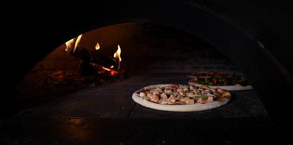 Pizza Paolo Essen